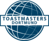 Toastmasters Dortmund e.V.