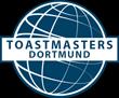 toastmasters-dortmund-logo-d09w3