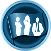 toastmasters-leadership-development-path-badge-active